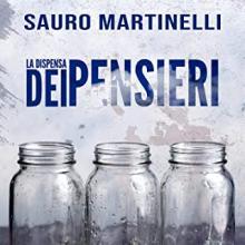 Sauro Martinelli