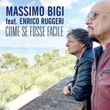 Massimo Bigi