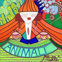 Mille Animali