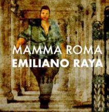 Emiliano Raya