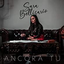 Sara Bellisario